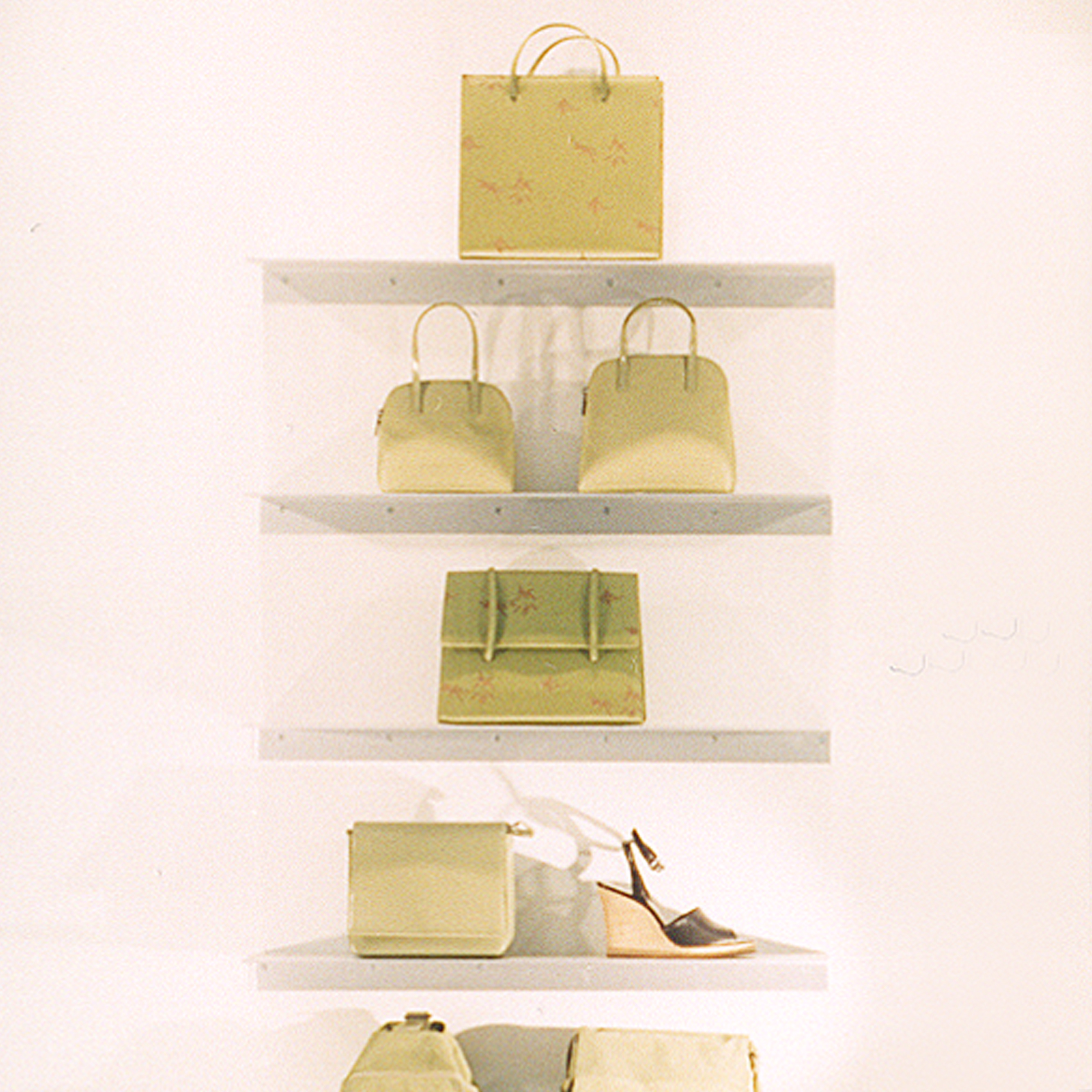 CKshoesbags_th_try2