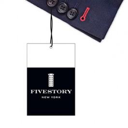 FiveStory