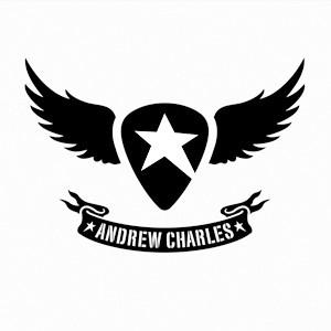 Andrew-Charles-BI_thumb2