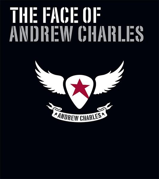 Andrew-Charles-Com_4