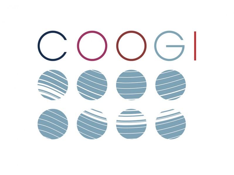 COOGI-Com_3