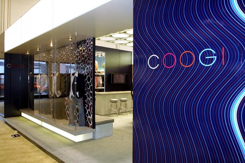 COOGI-Pop-TS_1