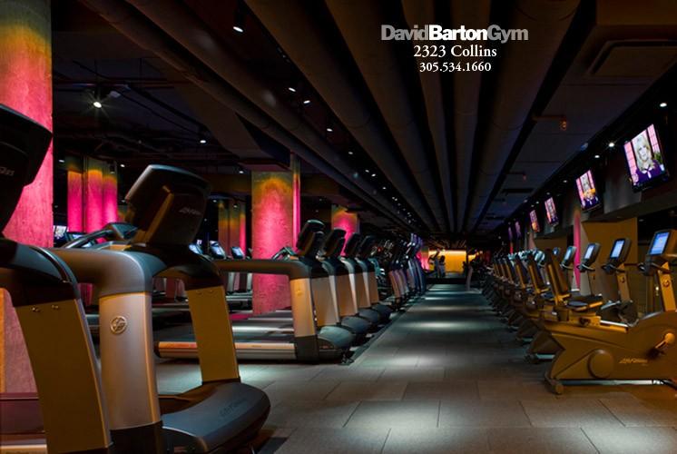 David Barton Gym 03
