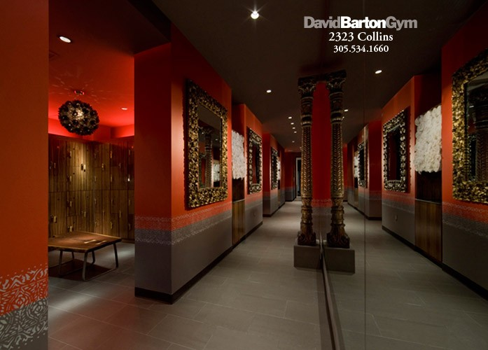 David Barton Gym 04