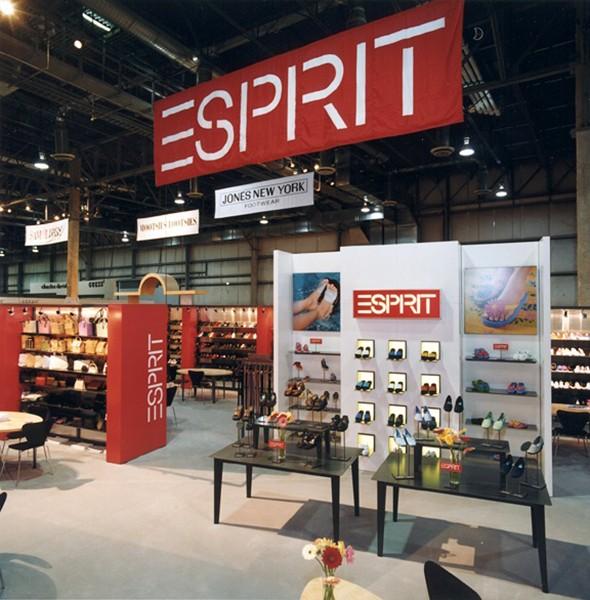 Esprit-TS-Booth-Pop-TS_4