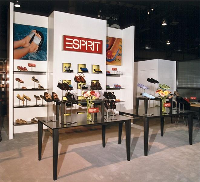 Esprit-TS-Booth-Pop-TS_5