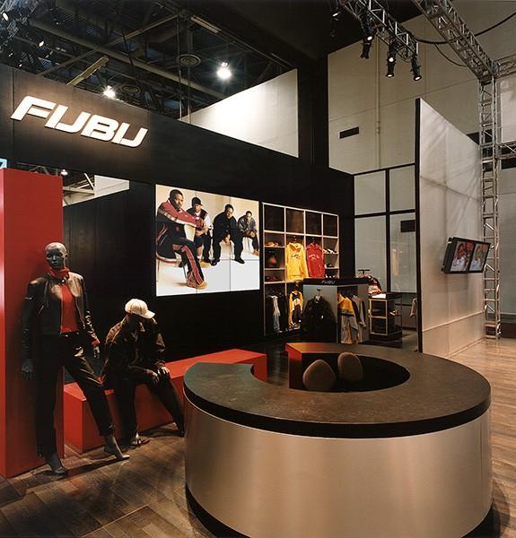 FUBU-Pop-TS_1