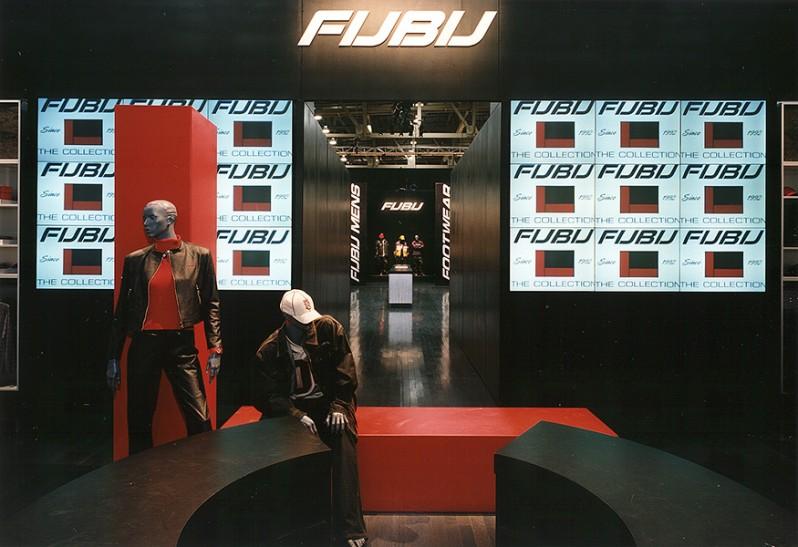 FUBU-Pop-TS_5