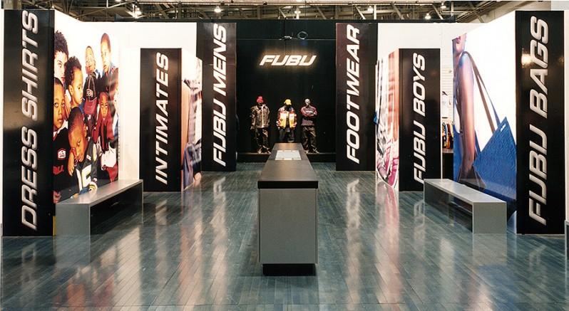 FUBU-Pop-TS_6