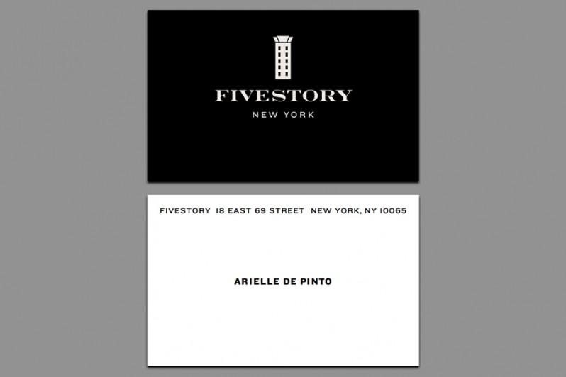 FiveStory-BI_3