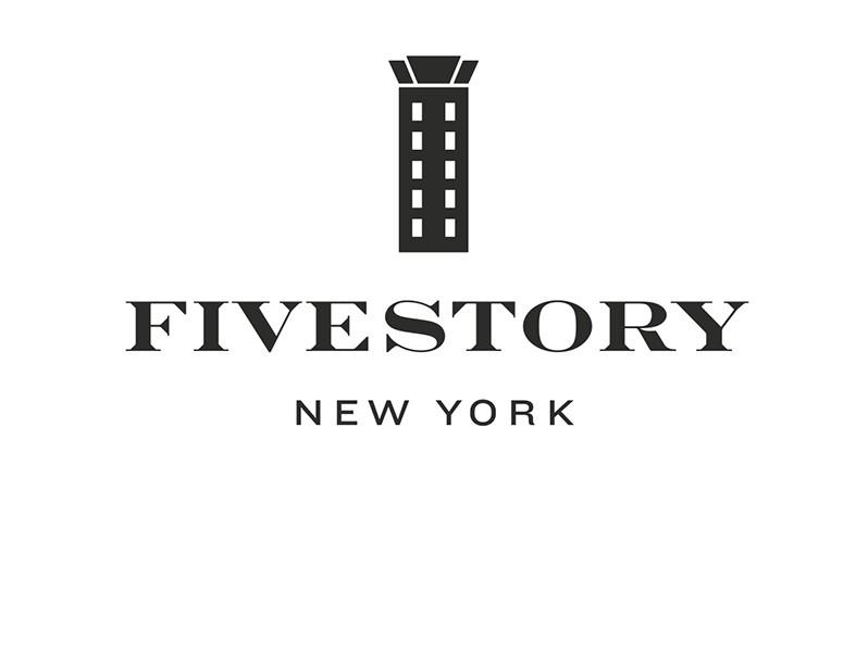 FiveStory-BI_4