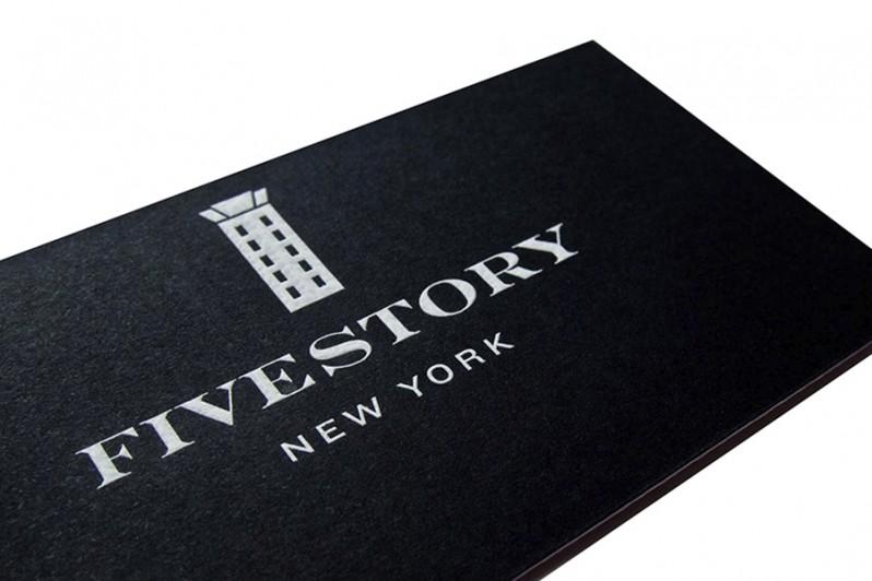 FiveStory-BS_2