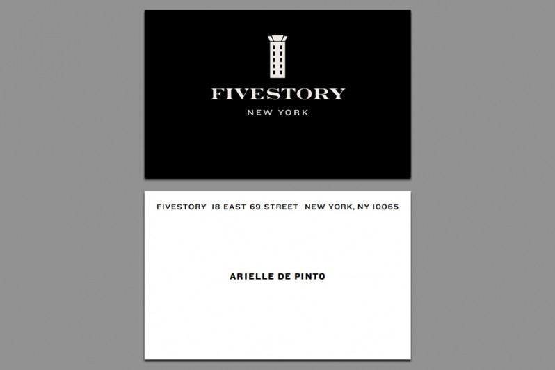 FiveStory-BS_3
