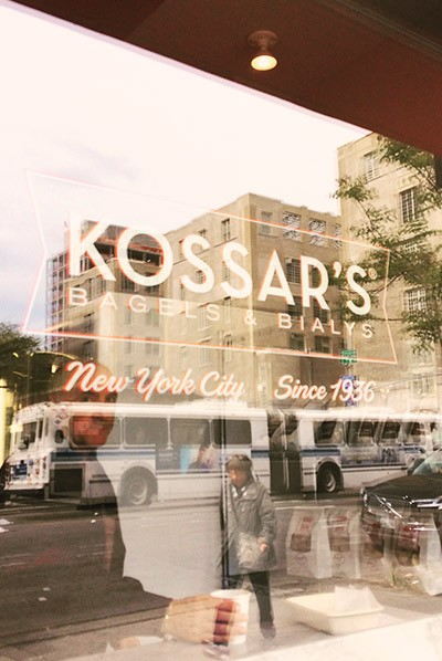 Kossars_shop_5