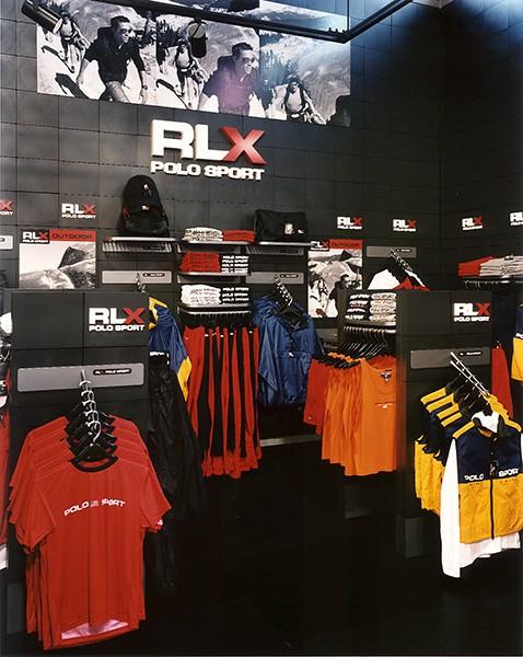 RLX-RH_2