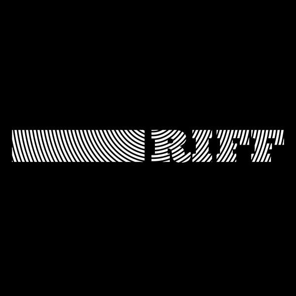 Riff-BI_02