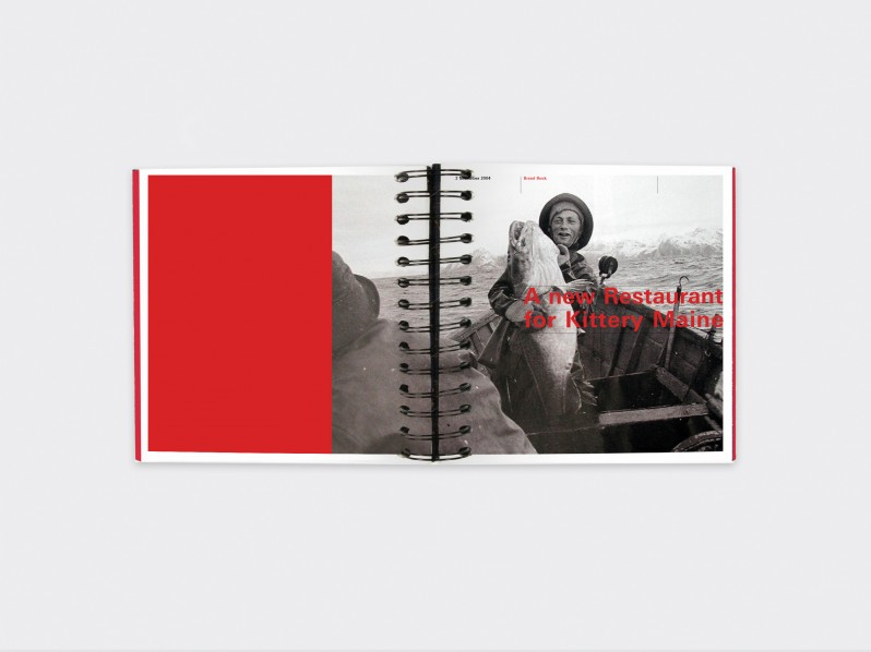 book_RMG1