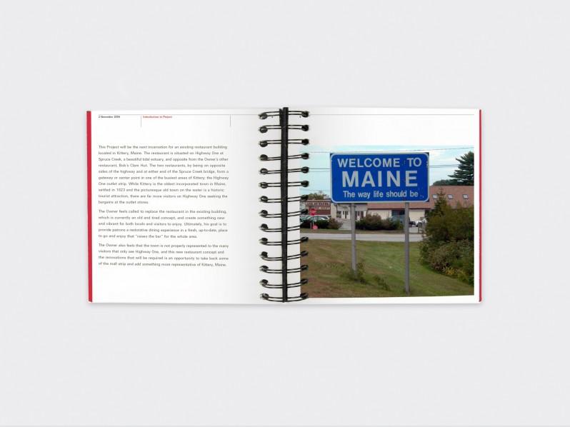 book_RMG3