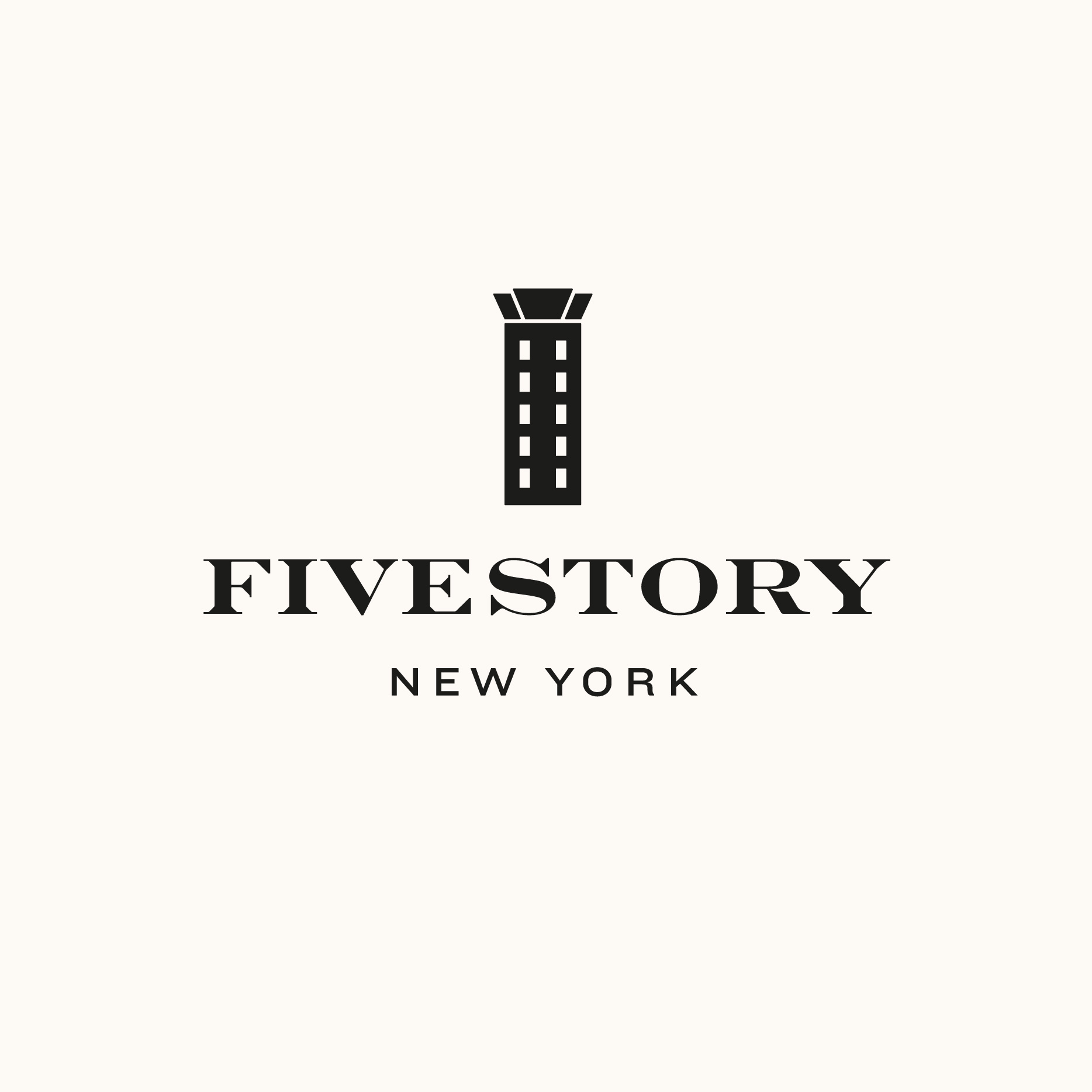 fivestory_ident_th_try2f