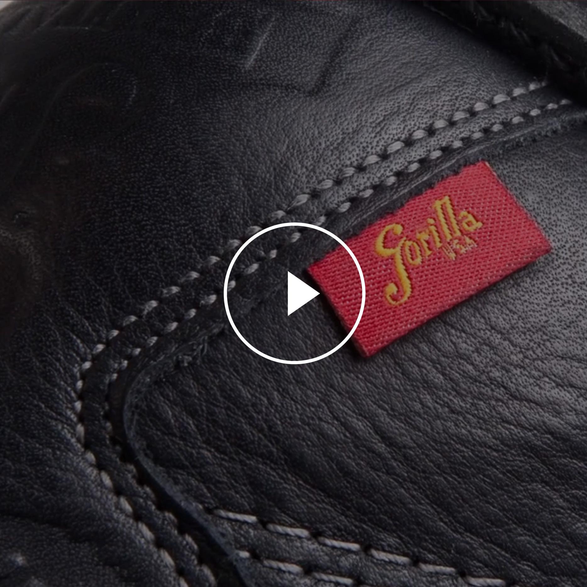 gorilla_strat_th_try3_VIDEO