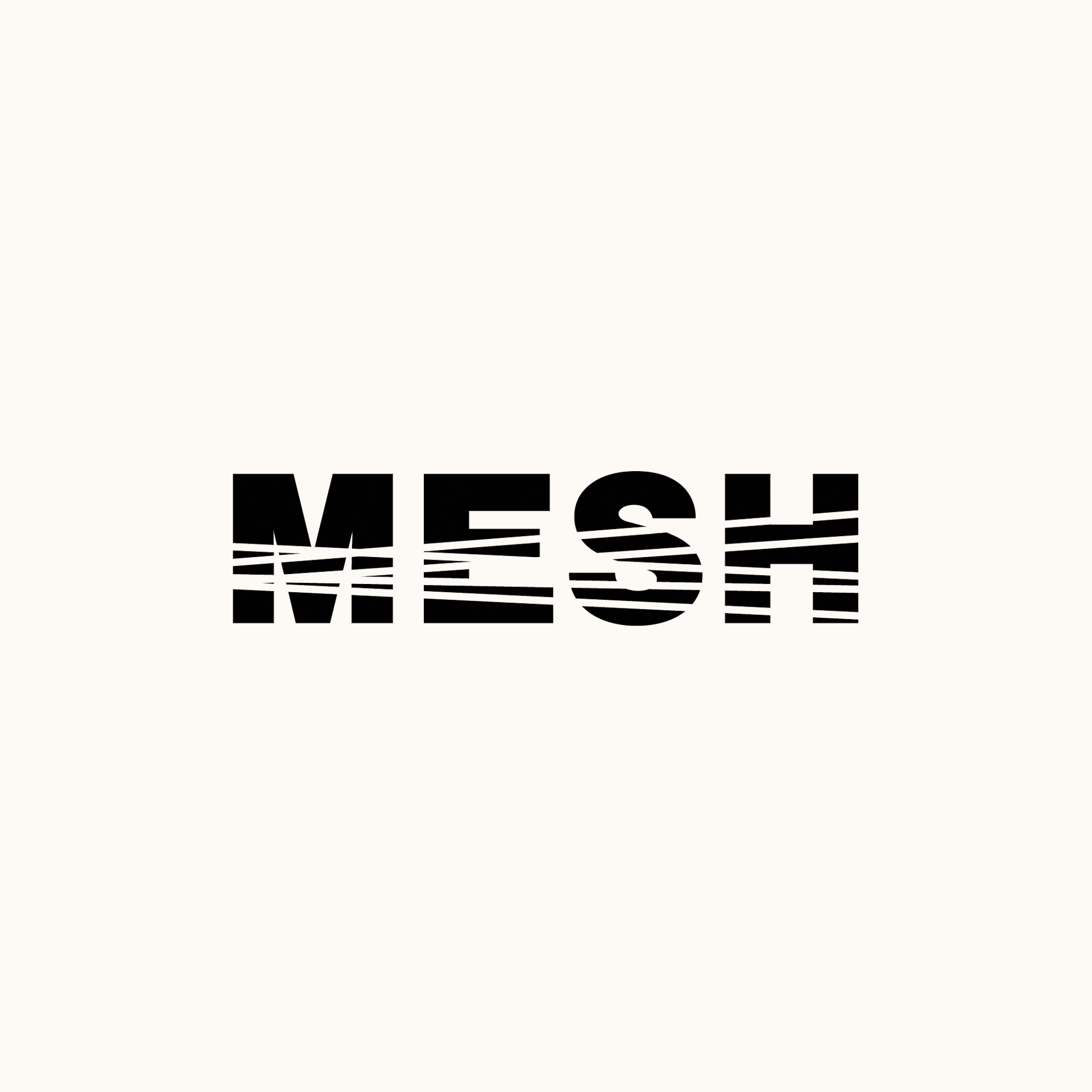 mesh_ident_th_try1
