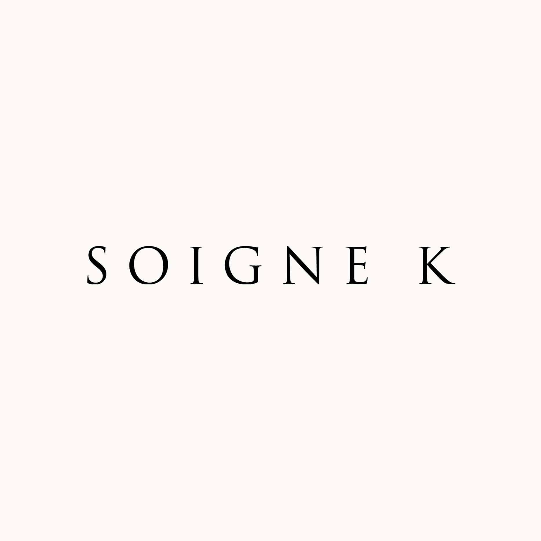 soignek_ident_th_try2